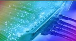High performant connectors